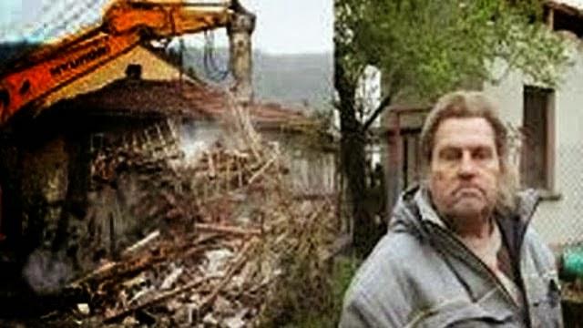 burzenie-domu.jpg
