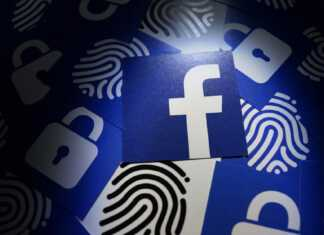 facebook-blokuje-konta.jpg