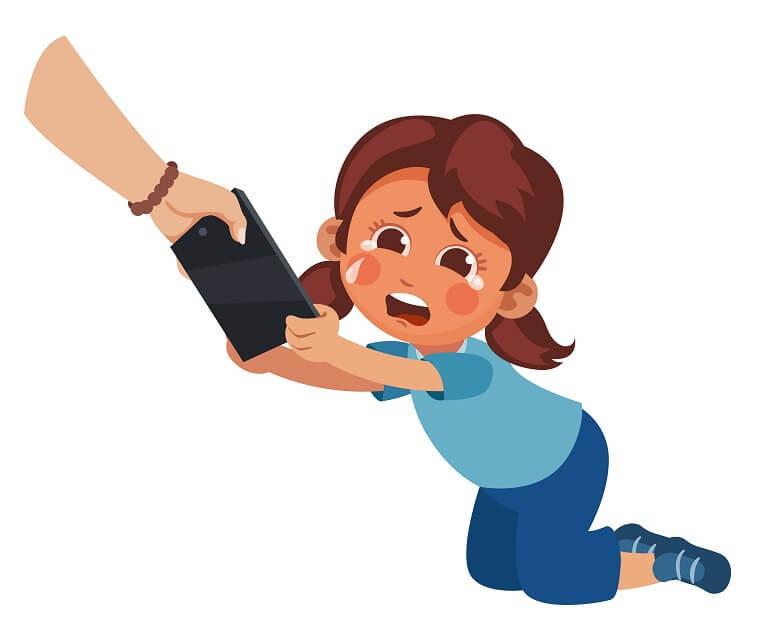 ograniczenie-smartfonów.jpg