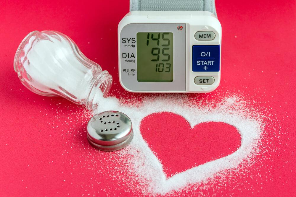 nadciśnienie-sól.jpg