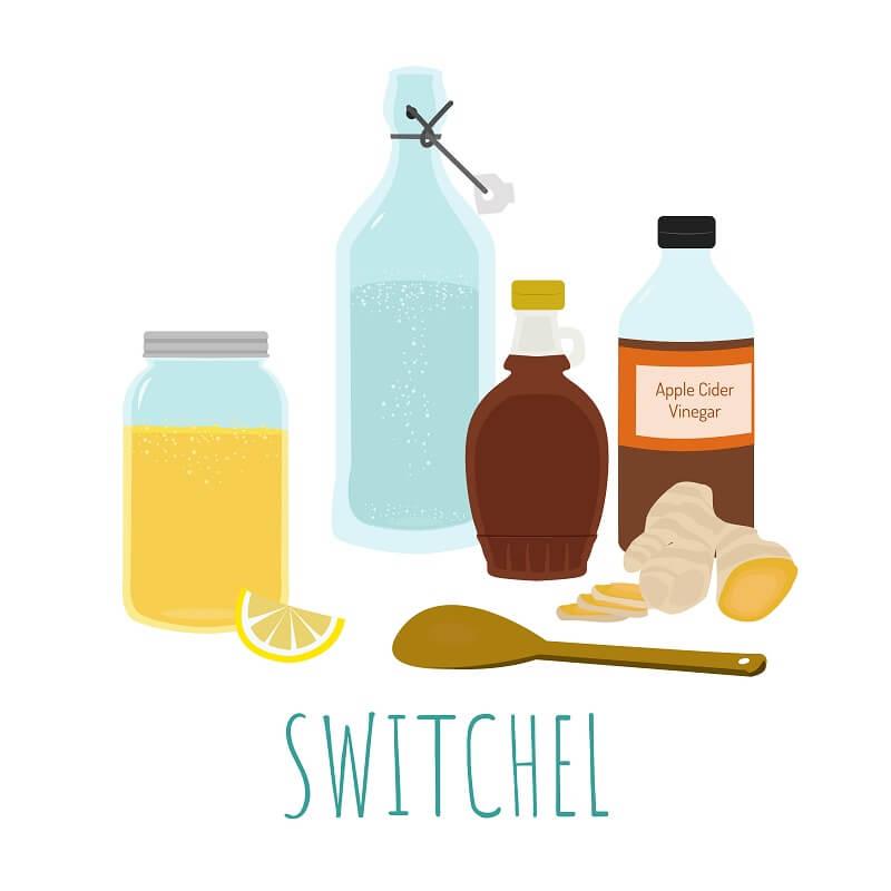 switchel.jpg