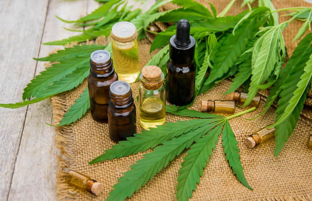 marihuana-medyczna.jpg
