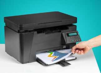 drukarki-kserokopiarki.jpg