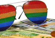 organizacje-lgbt-dofinansowanie.jpg
