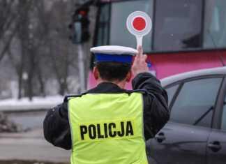 policja-poza-prawem.jpg