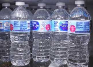 nestle-źródła-wody.jpg