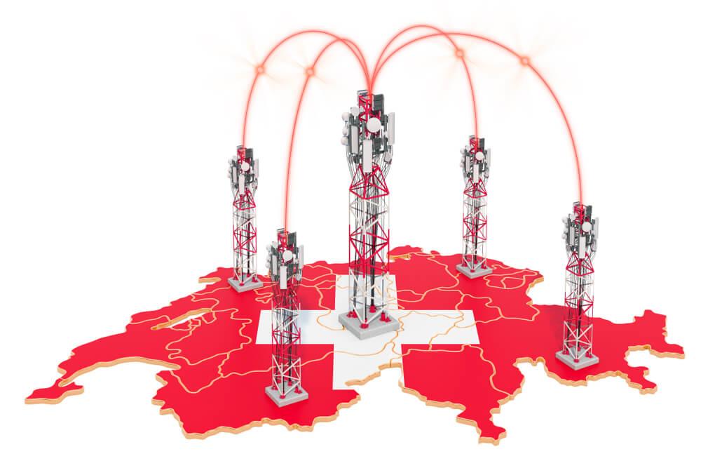 5G-Szwajcaria.jpg