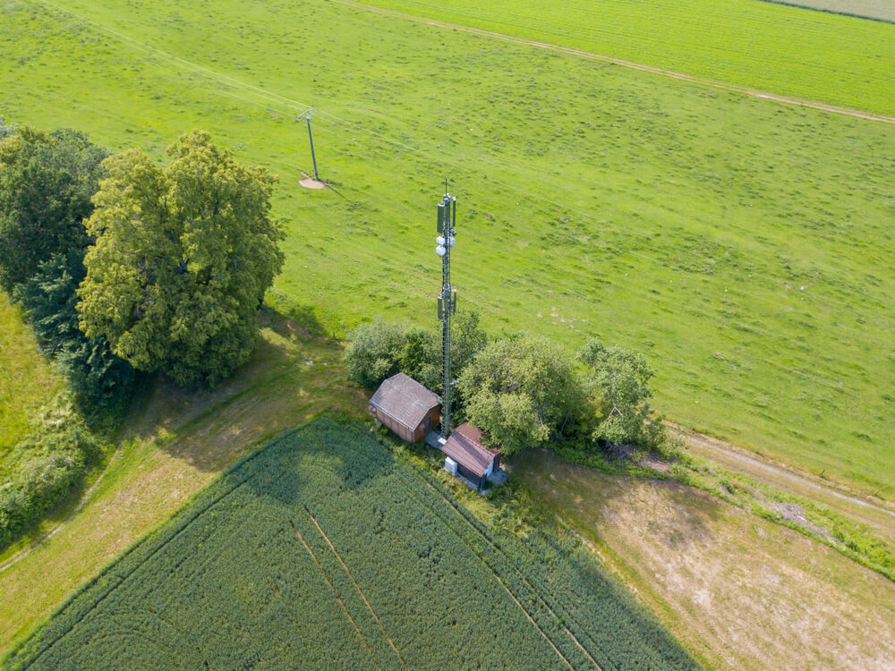 anteny-5G-szwajcaria.jpg