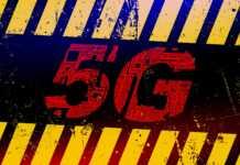 sieć-5G-zagłada.jpg