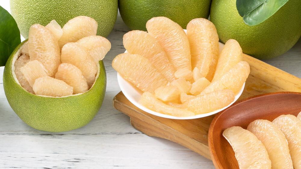 pomelo-owoc.jpg