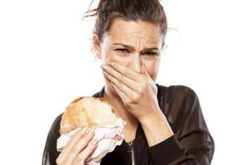 pyszne-jedzenie-obrzydliwe-składniki.jpg