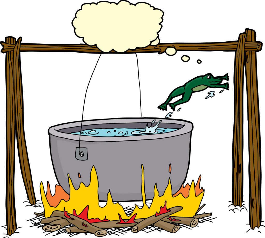 syndrom-gotowanej-żaby.jpg