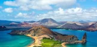 wyspy-galapagos.jpg