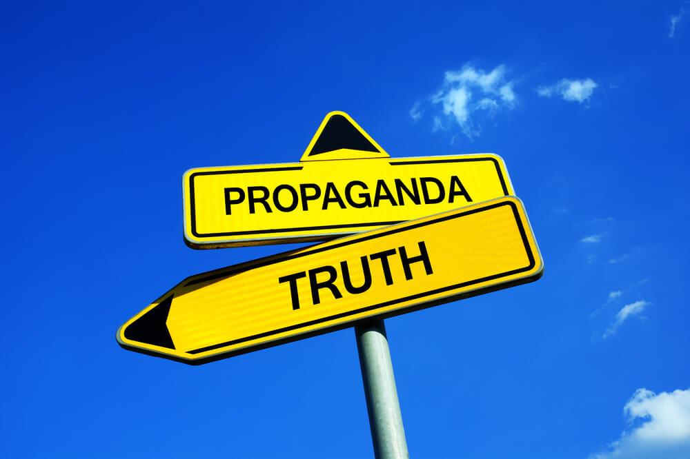 propaganda.jpg