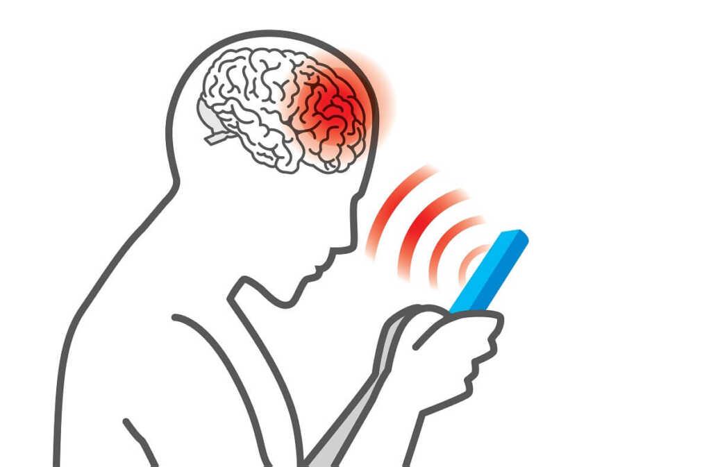 promieniowanie-mózg.jpg