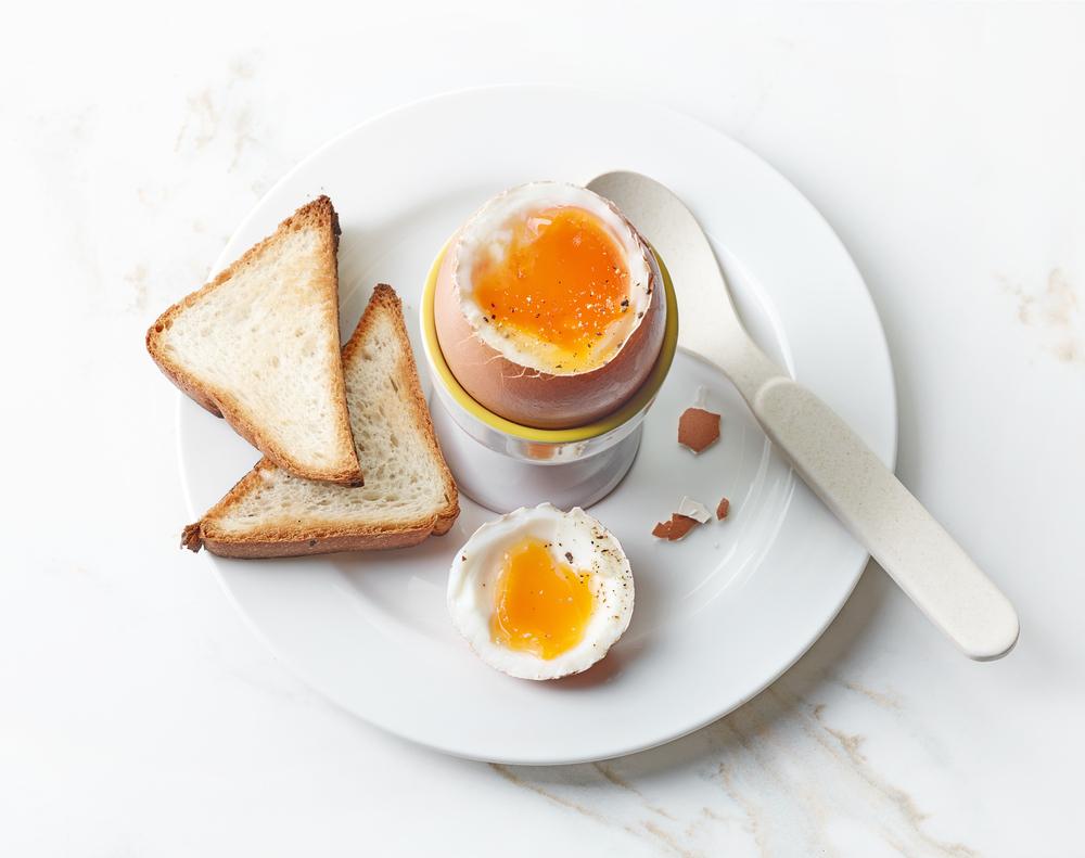 jajko-na-miękko.jpg