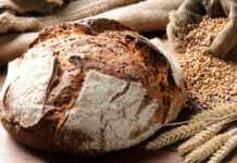 chleb-4500-letnie-drożdże.jpg