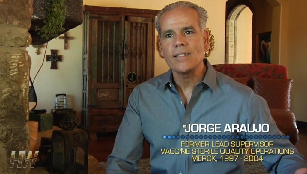 Jorge-Araujo.jpg