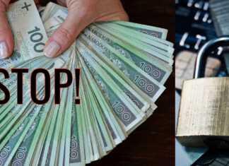 rządowe-rewolucje-oszczędności.jpg