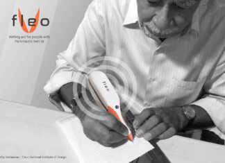 długopis-fleo.jpg