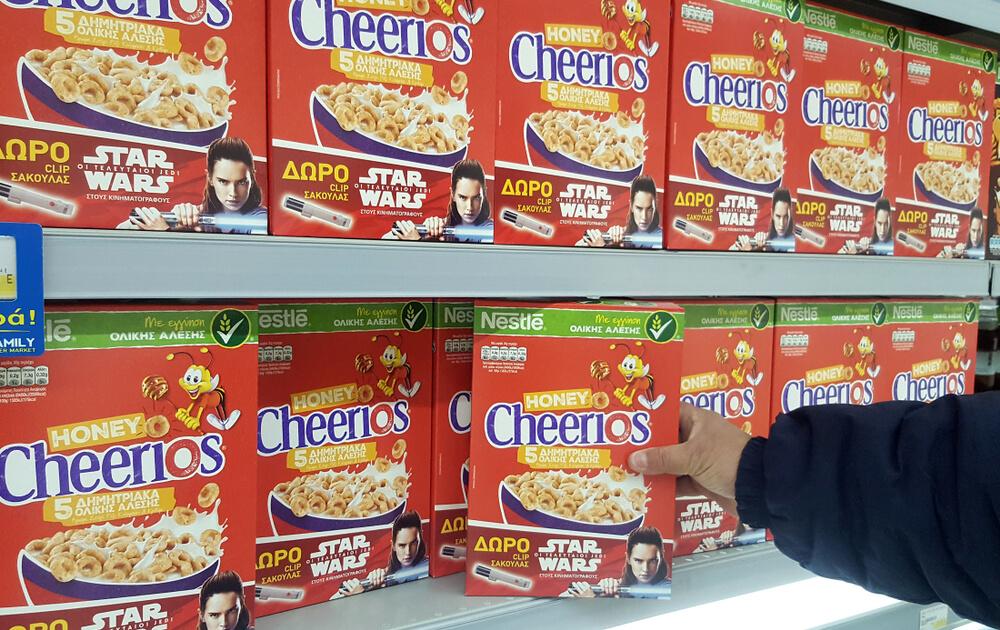 cheerios.jpg