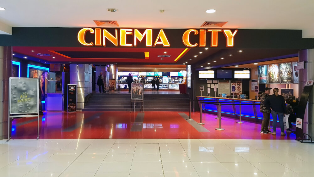 cinema-city.jpg