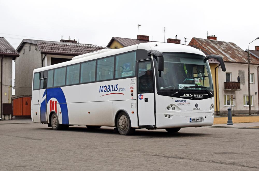mobilis-transport.jpg