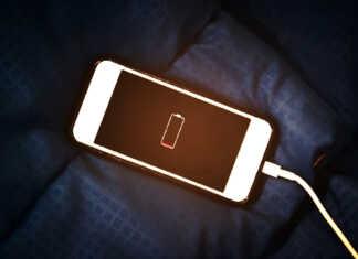 publiczne-ładowarki-telefonu.jpg