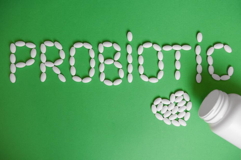 probiotyk.jpg