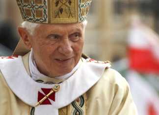 papież-benedykt-xvi.jpg