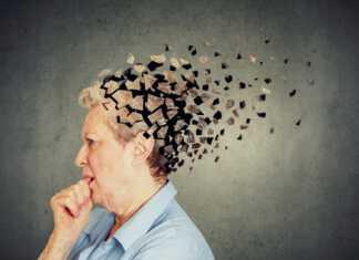 lek-na-chorobę-alzheimera.jpg