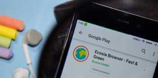 ecosia-wyszukiwarka.jpg