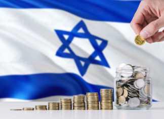 izraelskie-biznesy.jpg