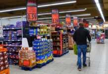 niemiecka-żywność-porównania.jpg