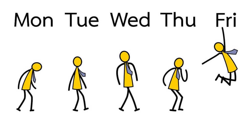 tydzień-pracy.jpg