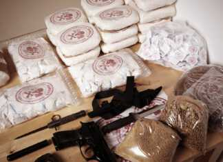 wojna-w-afganistanie-narkotyki.jpg