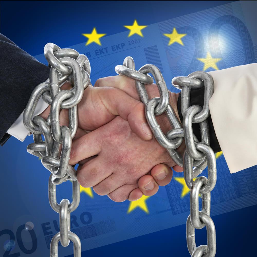 unia-europejska.jpg