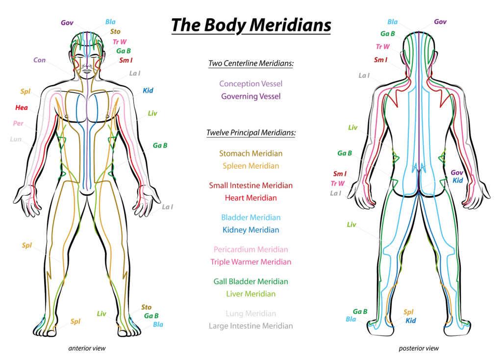meridiany.jpg