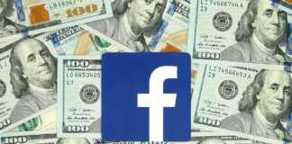 facebook-globalna-elita.jpg