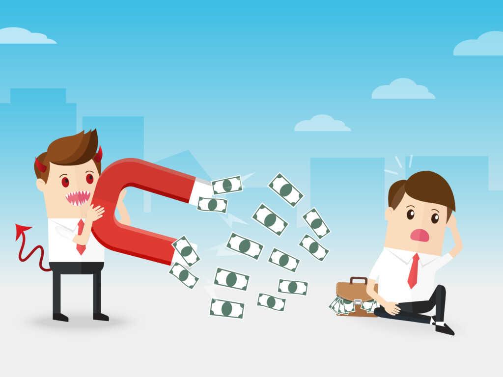 bankierzy-pieniądze.jpg