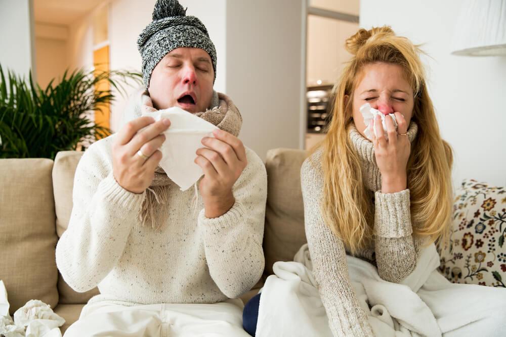 przeziębienie-grypa.jpg