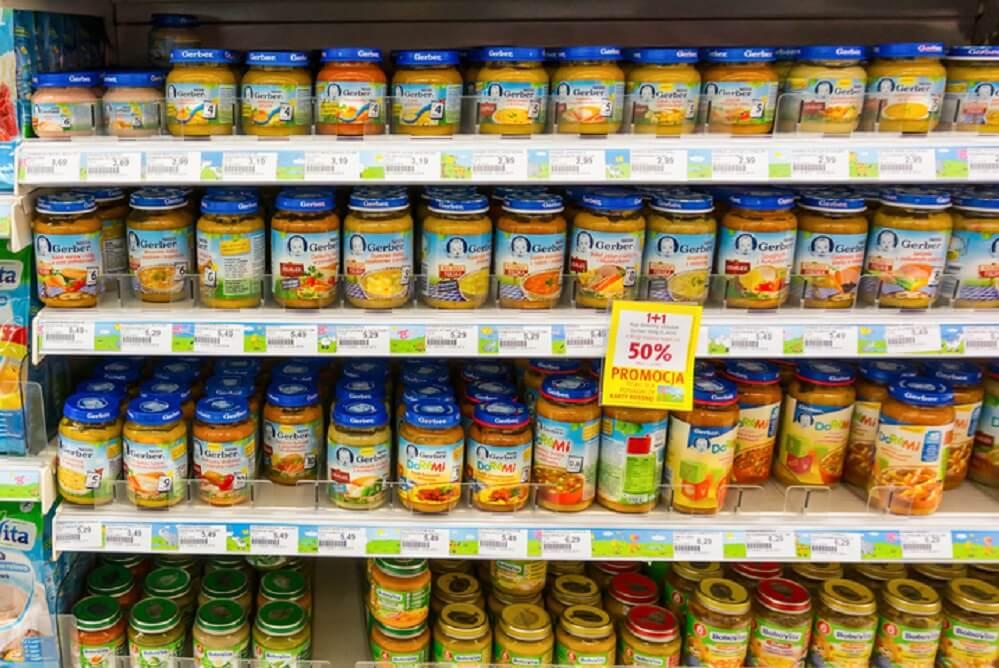 żywność-dla-dzieci.jpg