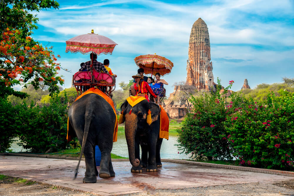 angkor-wat-słonie.jpg