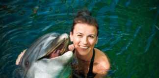 poród-z-delfinami.jpg