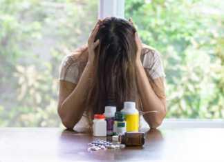 przemysł-farmaceutyczny-depresja.jpg