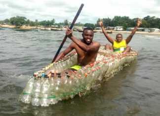 ecoboats.jpg