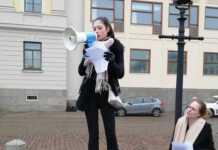 Izabella-Nilsson-Jarvandi.jpg