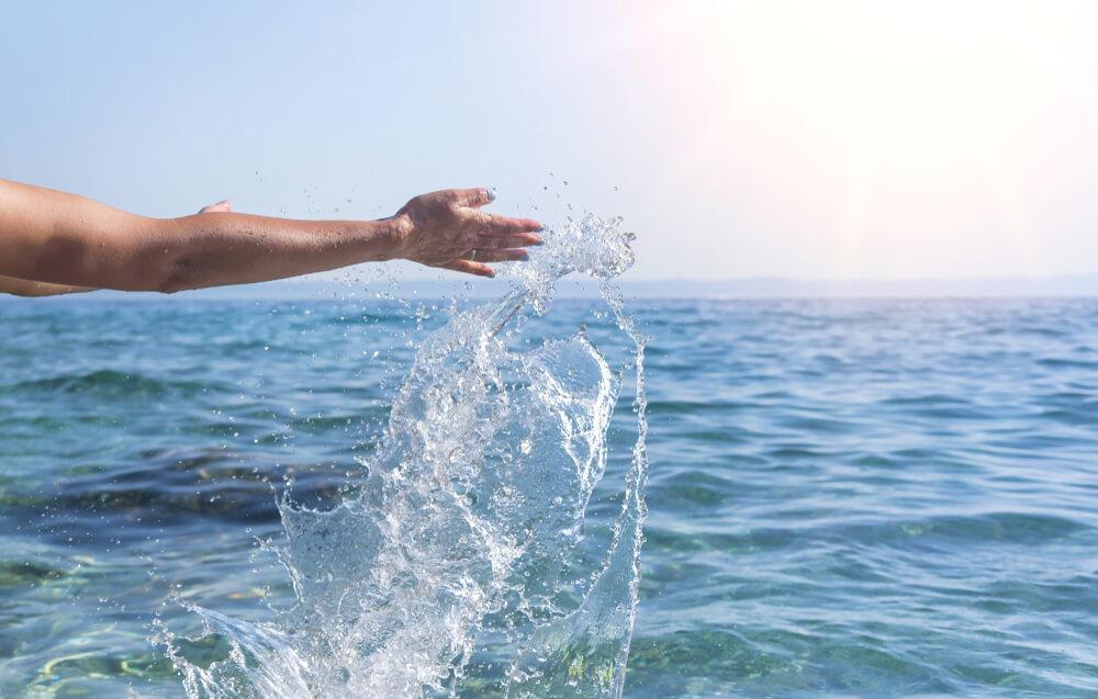woda-morska.jpg
