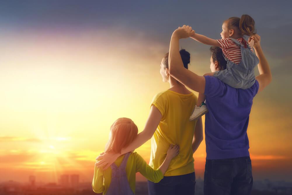 rodzina-zdrowie.jpg