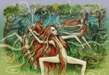 duchowość-tańca.jpg